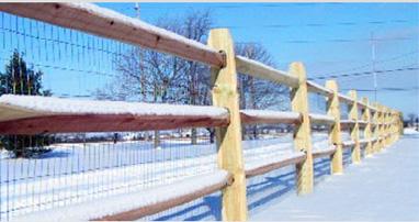 Toledo Fence Amp Supply Co Toledo Ohio